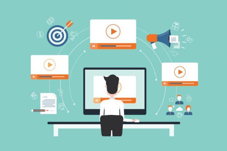 Como criar uma estratégia de marketing de excelência