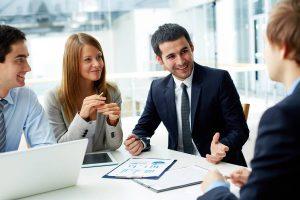 Dicas para organizar melhor sua equipe de vendas