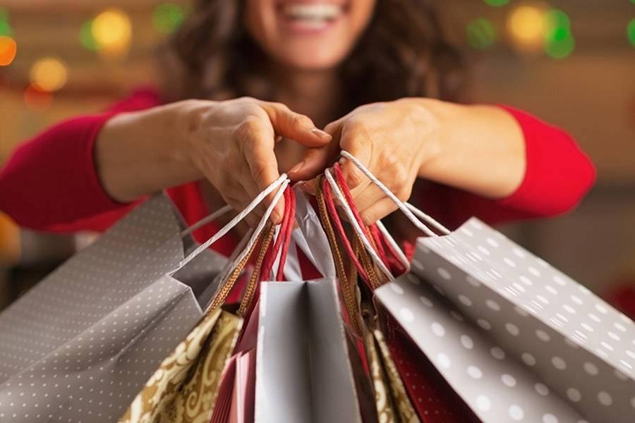 Como estimular as vendas das micro e pequenas empresas no 2º semestre?