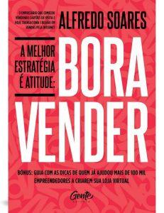 Bora vender: A melhor estratégia é atitude