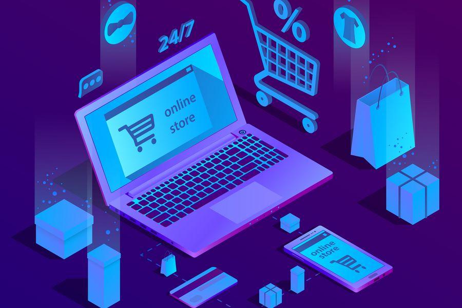 Quer vender online? Veja 5 formas para ter sucesso
